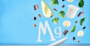 Magnesium for Erectile Dysfunction