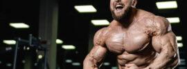 Steroids Erectile Dysfunction