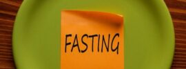 Does Fasting Cure Impotence?