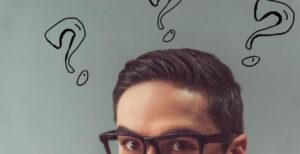 Does Vicks Vapor Rub Help With Erectile Dysfunction