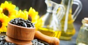 Is Black Seed Oil a Cure for Impotence?