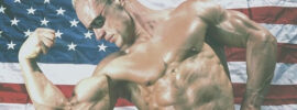 Cialis Bodybuilding