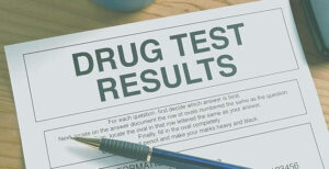 Does Viagra Show Up on a Drug Test?