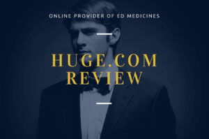 HUGE.com Review
