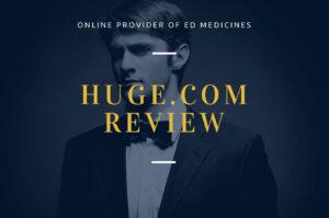 HUGE.com Review