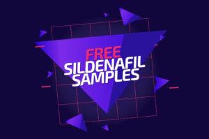 Free Sildenafil Samples Online