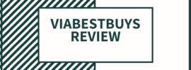ViaBestBuys Reviews