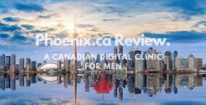 Phoenix.ca Review