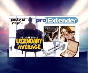 ProExtender Review