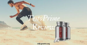 TestoPrime Reviews