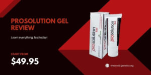 ProSolution Gel Review